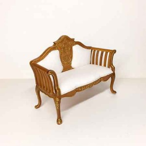 Мебель JBM Miniatures под заказ