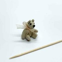 Мишка Тедди - 3, миниатюра