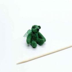 Мишка Тедди - 4, миниатюра
