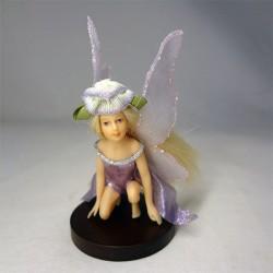 Кукла Фея, миниатюра