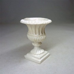 Римская ваза, масштаб 1:12