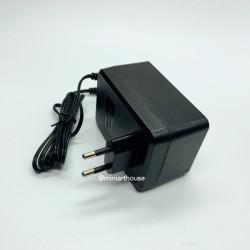 Адаптер на 12 вольт