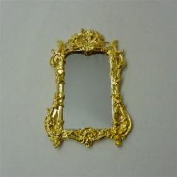Зеркало, масштаб 1:12