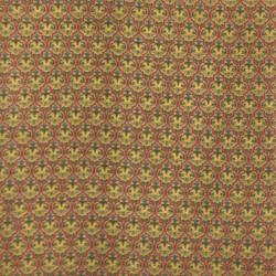 Ткань Morocco, масштаб 1:12