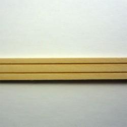 Наличник для двери, окна, масштаб 1:12