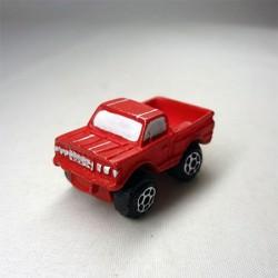 Игрушка Машинка, миниатюра 1:12