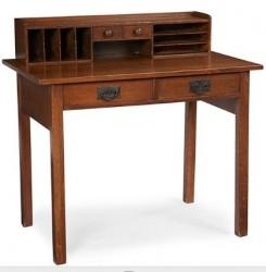 Письменный стол Writing Desk, масштаб 1:12