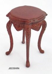 Столик Urn Table,  масштаб 1:12