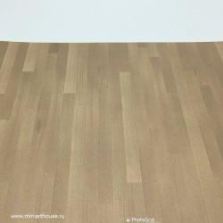 Напольное покрытие Паркетная доска Wood Floor, масштаб 1:12