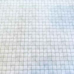 Обои Marble Tiles, миниатюра 1:12