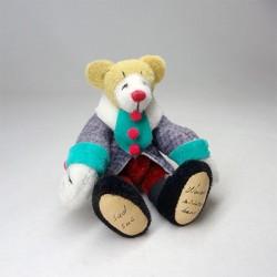 Мишка Клоун
