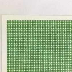 Пол Orchard Tile, миниатюра 1:144