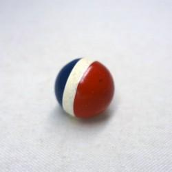 Игрушка. Мяч, миниатюра