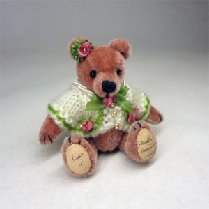 Мишки Тедди и Сувениры